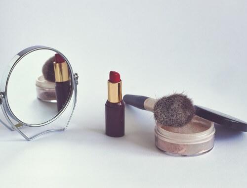 Jak znaleźć dobrą kosmetyczkę?