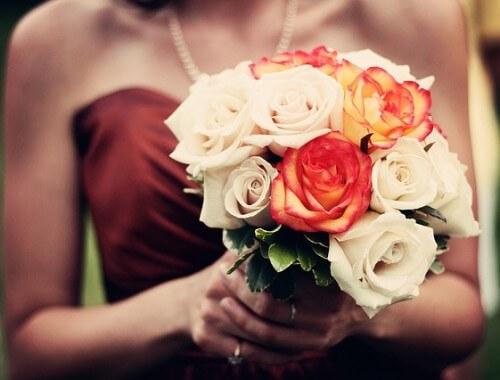 jak się ubrać na ślub